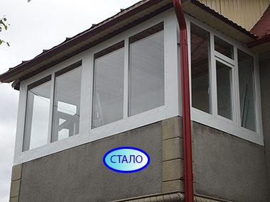 2016-06 Чернореченский 6