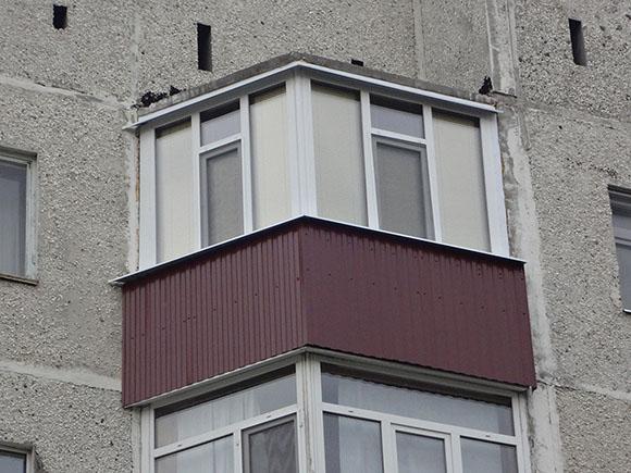 2016-06 Профсоюзов 24 - 2