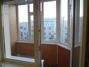 2016-06 Профсоюзов 24 - 4