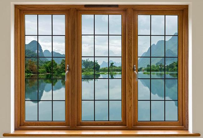 Окно 4