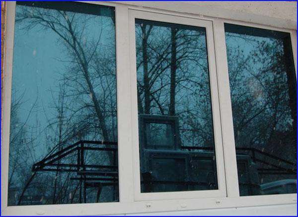 Пластиковые окна не держат тепло Сургут  5