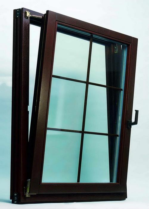 Пластиковые окна в Сургуте